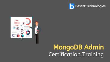 MongoDB Admin Training