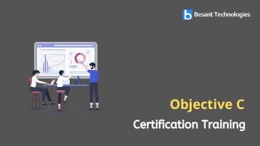 Objective C Online Training