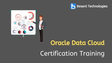 Oracle Database Cloud Training and Certification