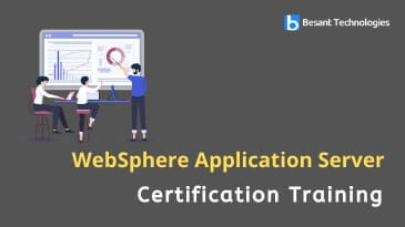 WebSphere Application Server Training in Bangalore