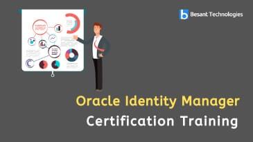 Oracle Identity Manager Training in Bangalore