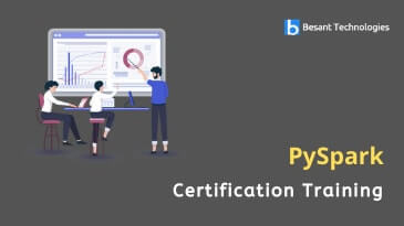 PySpark Training in Bangalore