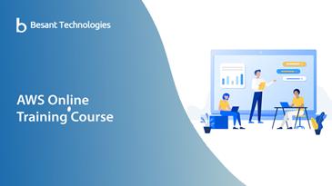 Besant Technologies Courses