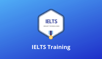 IELTS Coaching in Chennai