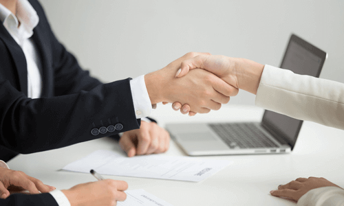 why hire Besant Technologies