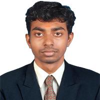 Marathahalli Branch Manager