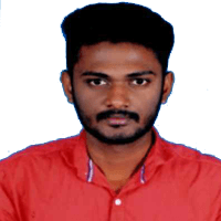 Marathahalli Branch Assistant Manager